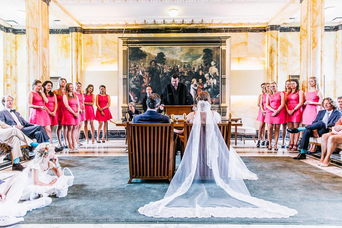 bruidsfotografie_leiden_noordwijk-32