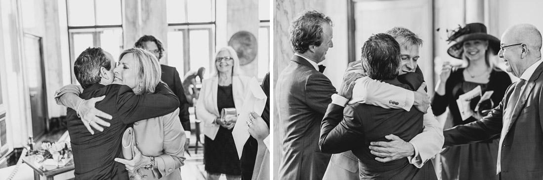 bruidsfotografie_leiden_noordwijk-35