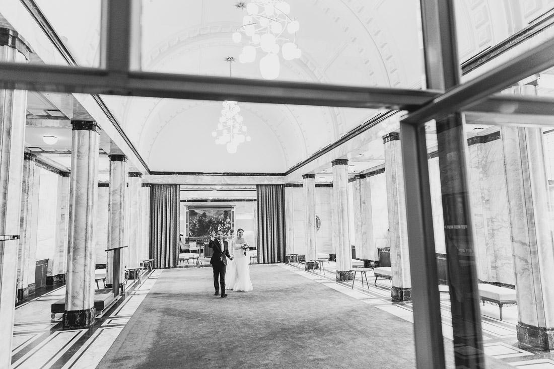 bruidsfotografie_leiden_noordwijk-36