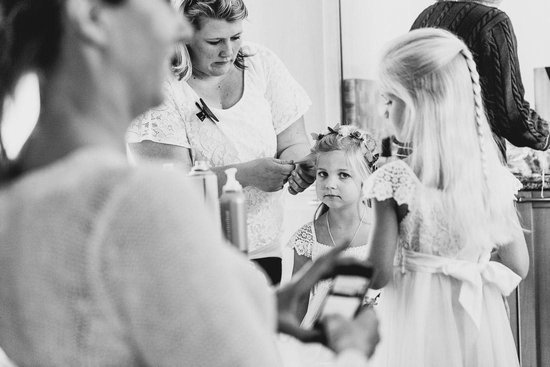 bruidsfotografie_leiden_noordwijk-4