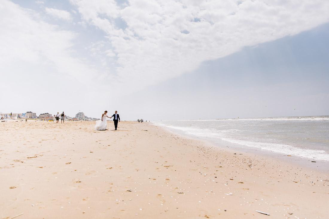bruidsfotografie_leiden_noordwijk-41