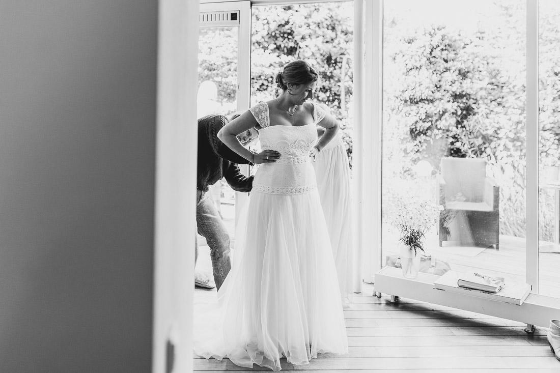 bruidsfotografie_leiden_noordwijk-5