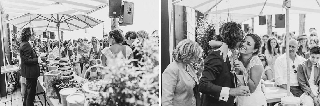 bruidsfotografie_leiden_noordwijk-50