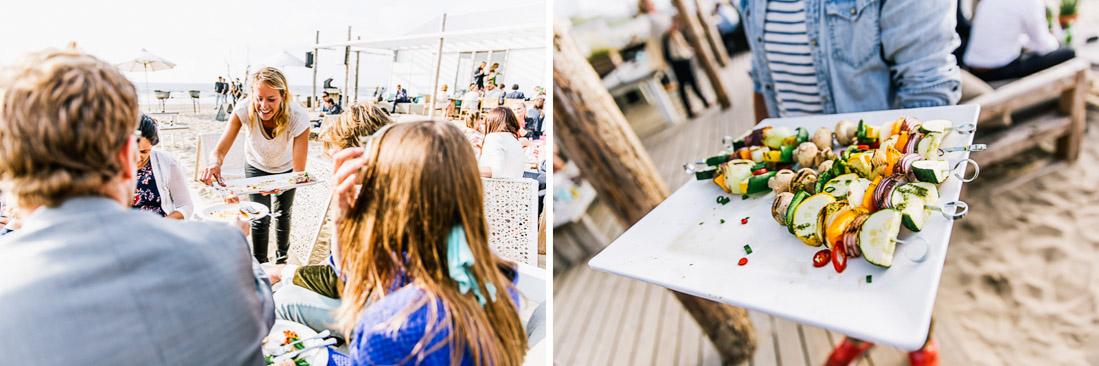 bruidsfotografie_leiden_noordwijk-57