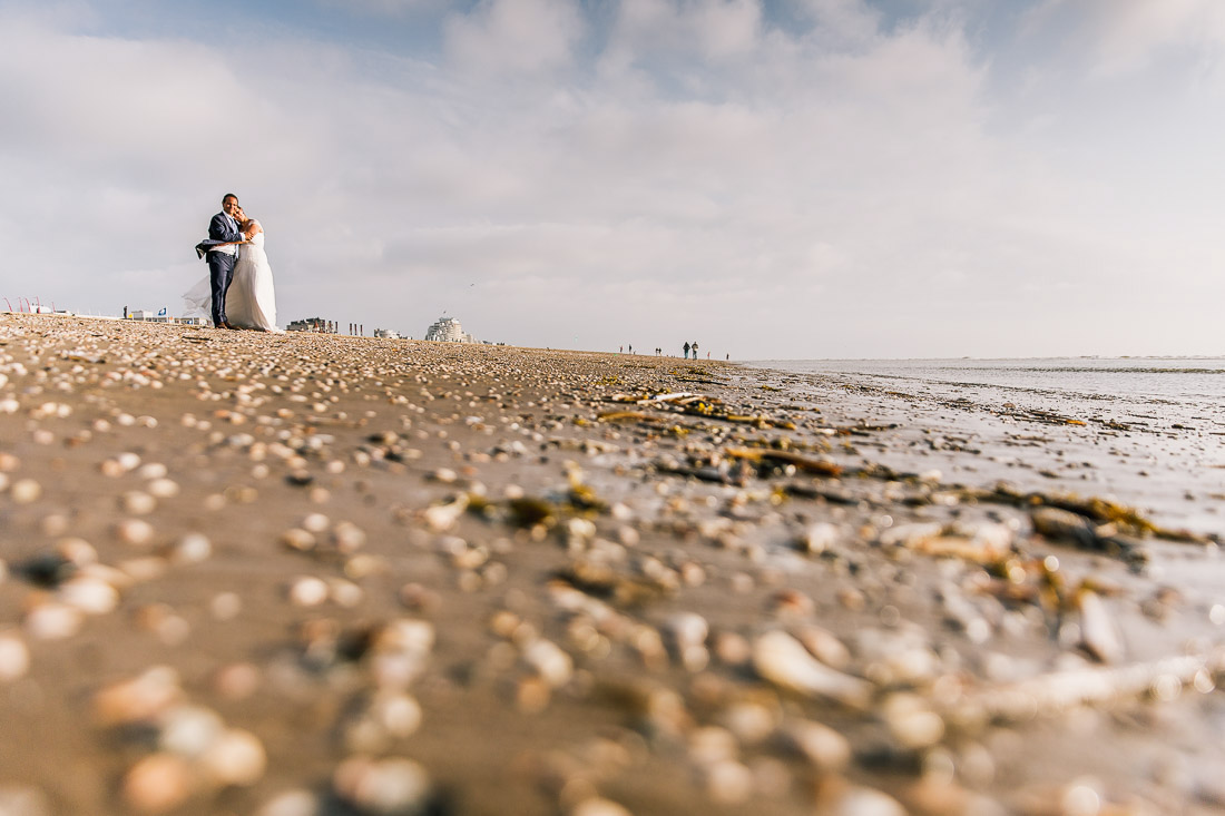 bruidsfotografie_leiden_noordwijk-59