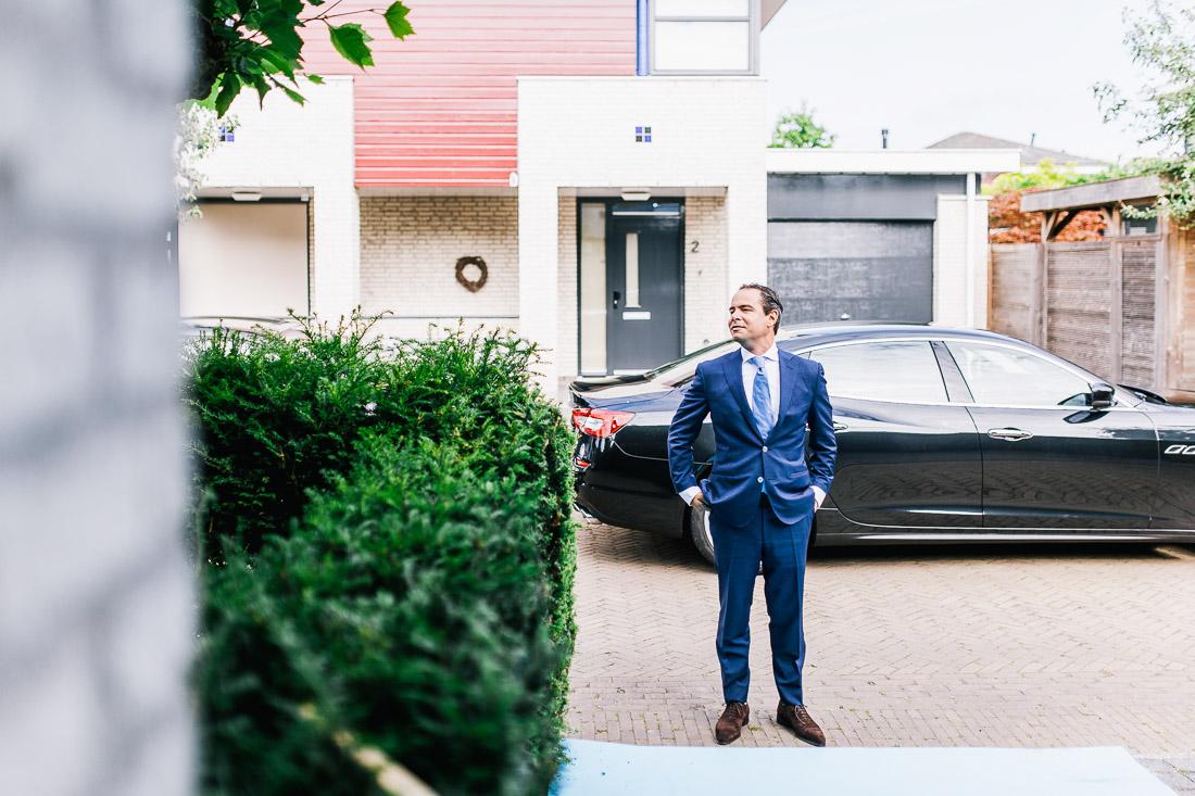 bruidsfotografie_leiden_noordwijk-8