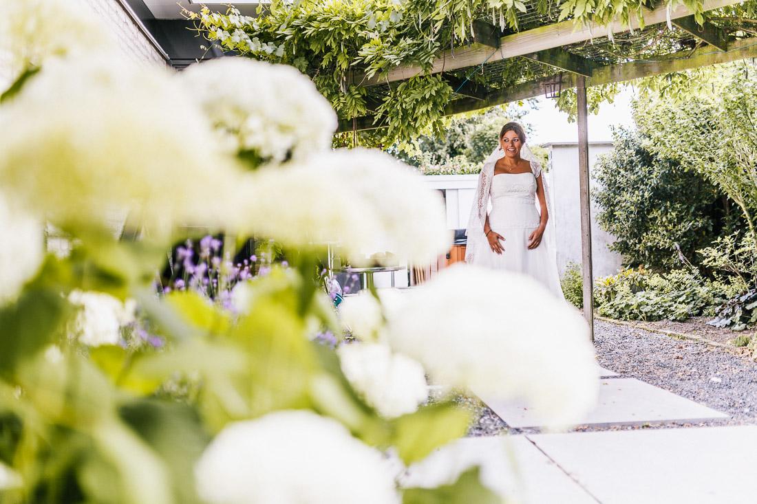 bruidsfotografie_leiden_noordwijk-9