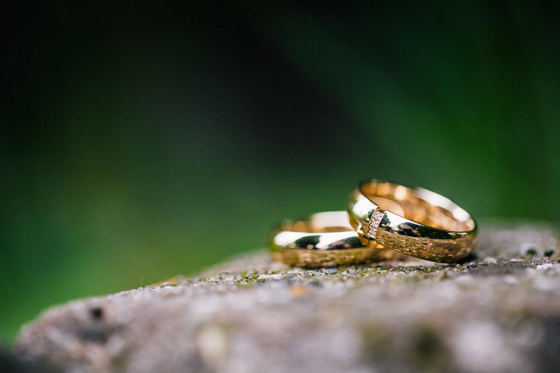 bruidsfotografie_lemferdinge-1