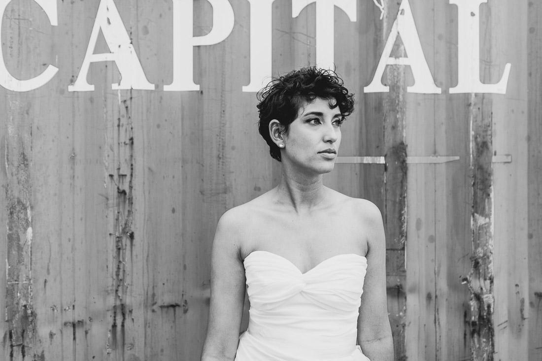 bruidsfotografie_lemferdinge-17