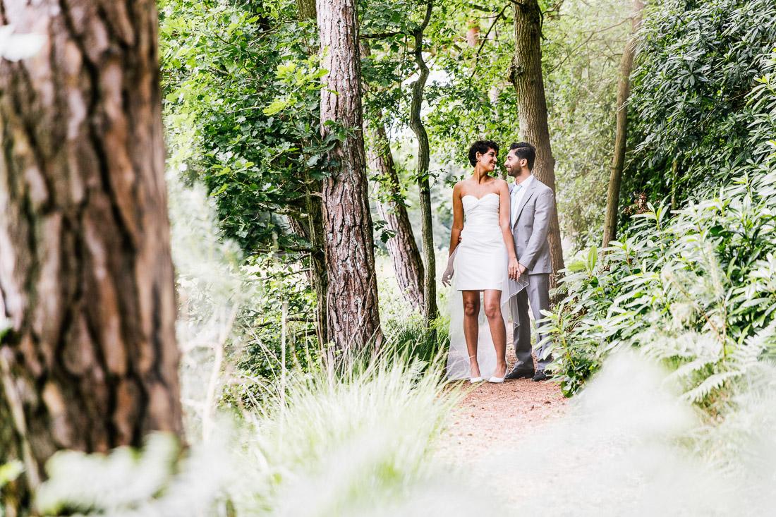bruidsfotografie_lemferdinge-21