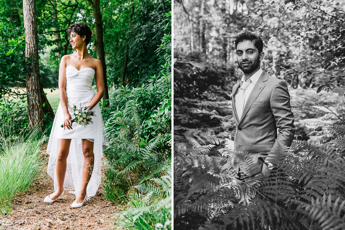 bruidsfotografie_lemferdinge-22