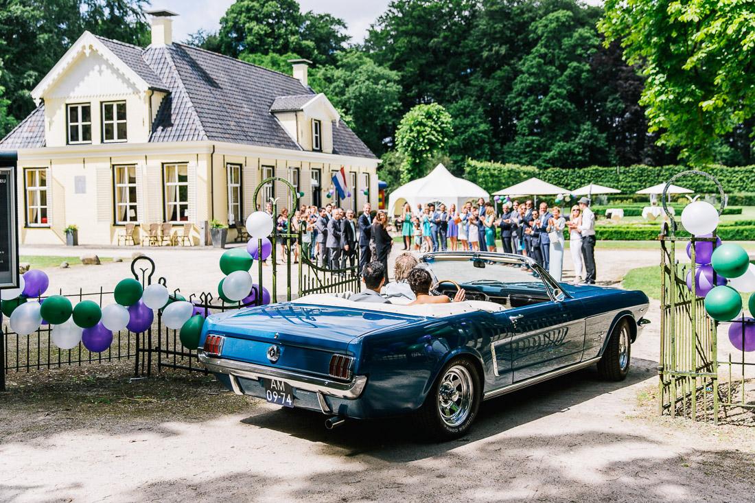 bruidsfotografie_lemferdinge-24