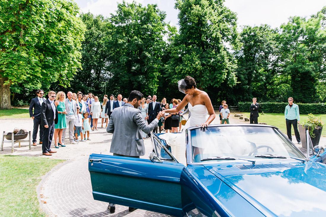 bruidsfotografie_lemferdinge-25