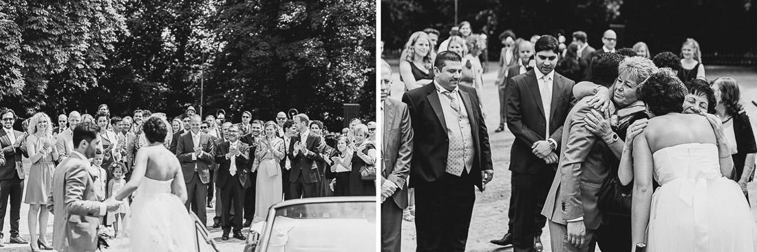 bruidsfotografie_lemferdinge-26