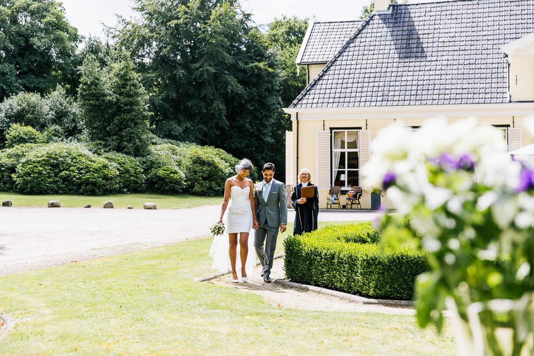bruidsfotografie_lemferdinge-28