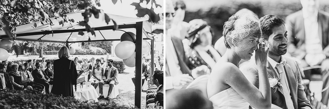 bruidsfotografie_lemferdinge-30