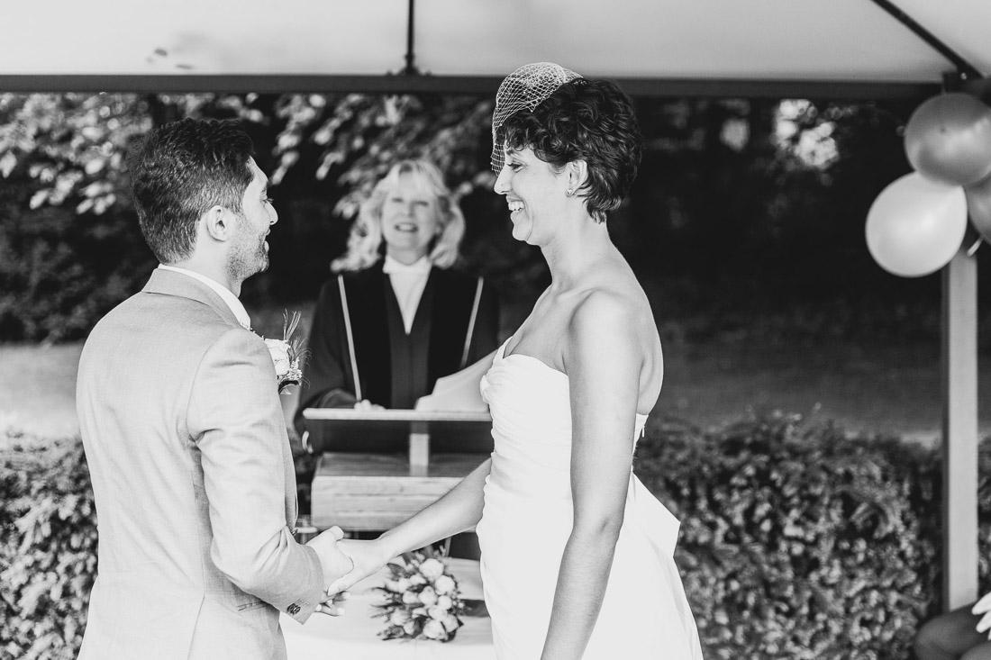 bruidsfotografie_lemferdinge-32