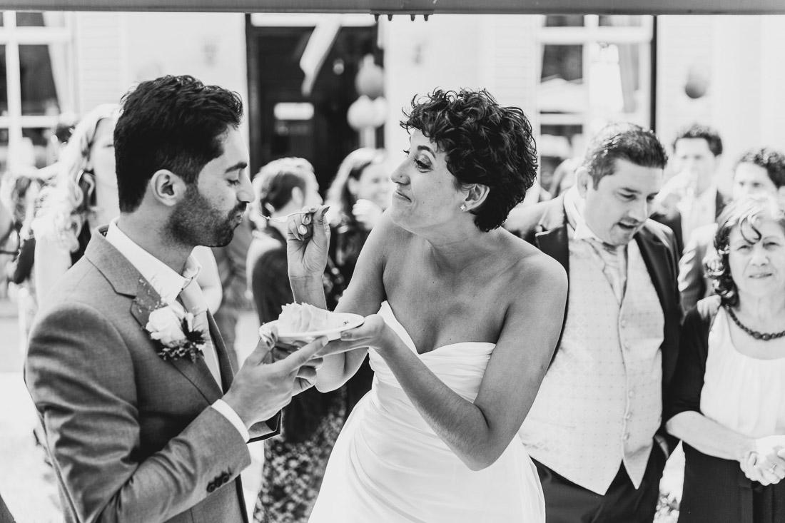 bruidsfotografie_lemferdinge-36