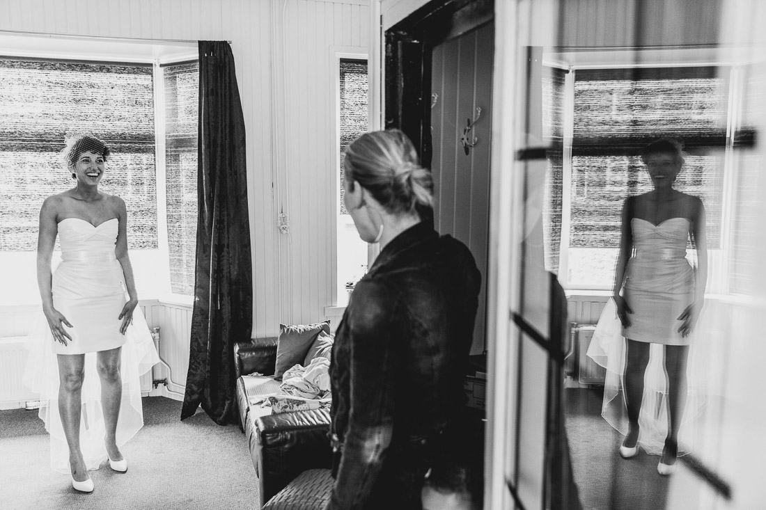 bruidsfotografie_lemferdinge-9