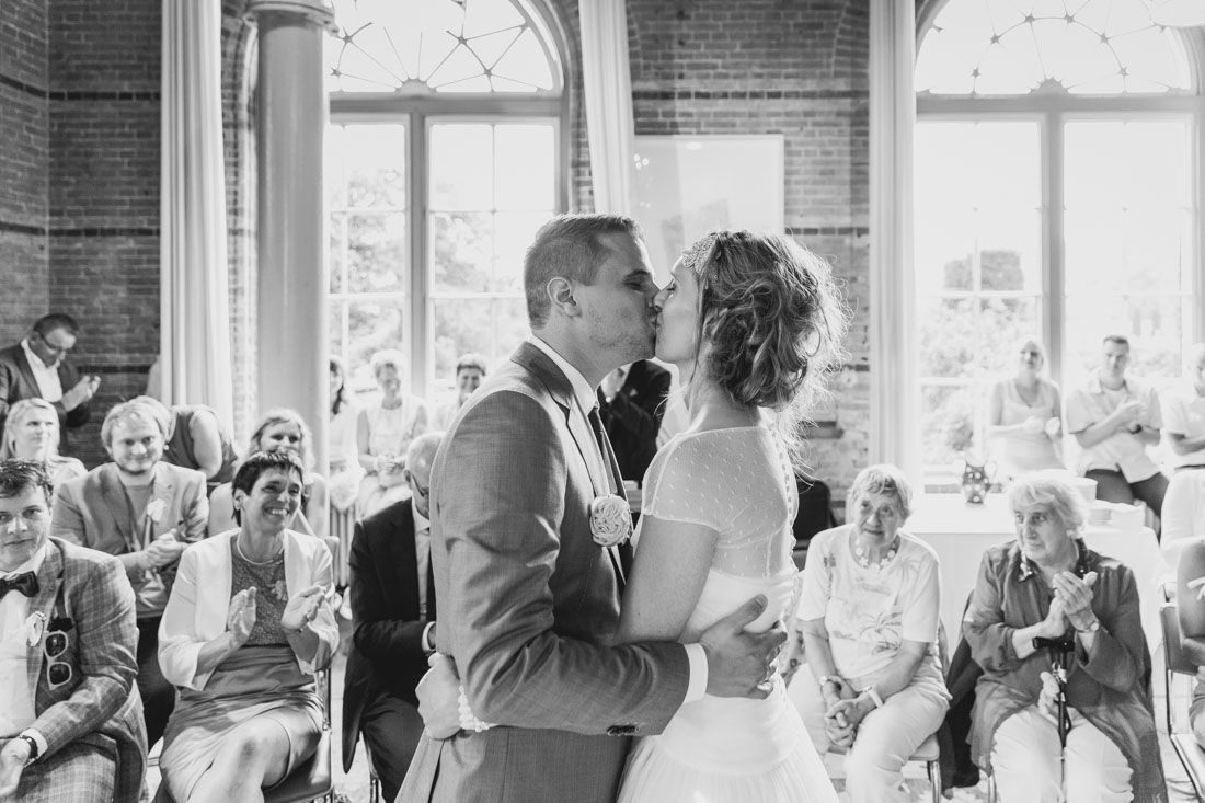 bruidsfotografie_dordrecht-1-2