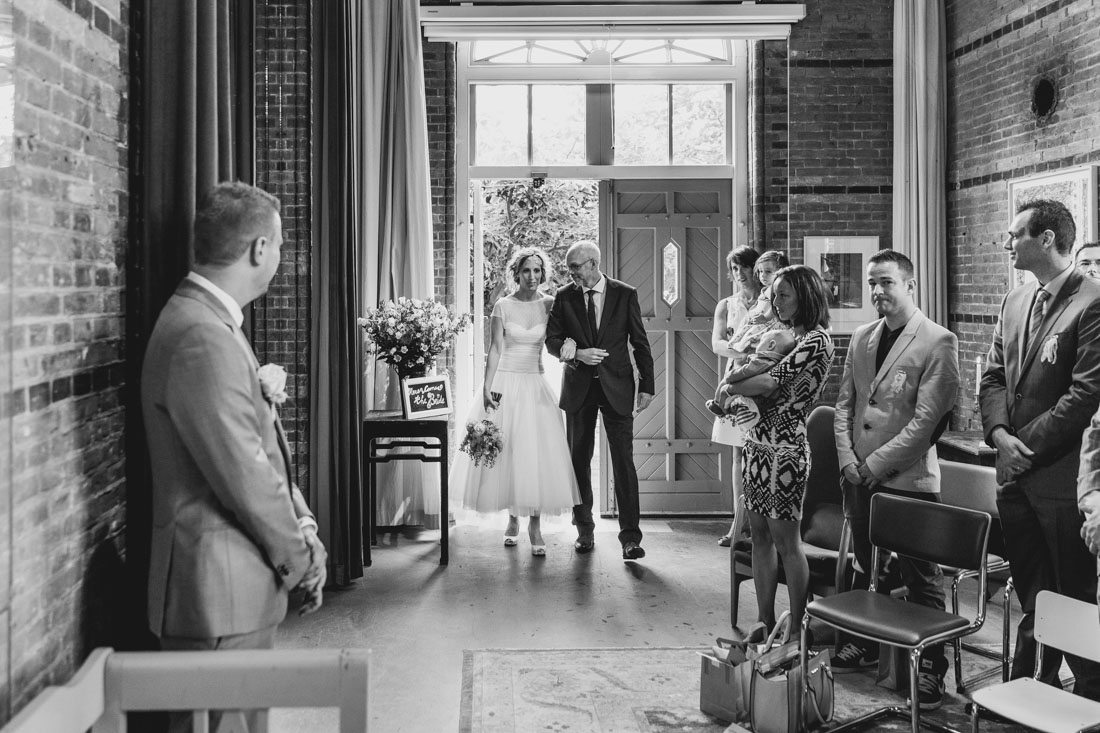 bruidsfotografie_dordrecht-1-3