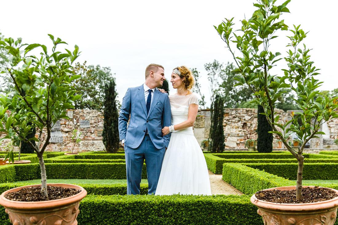 bruidsfotografie_dordrecht-1