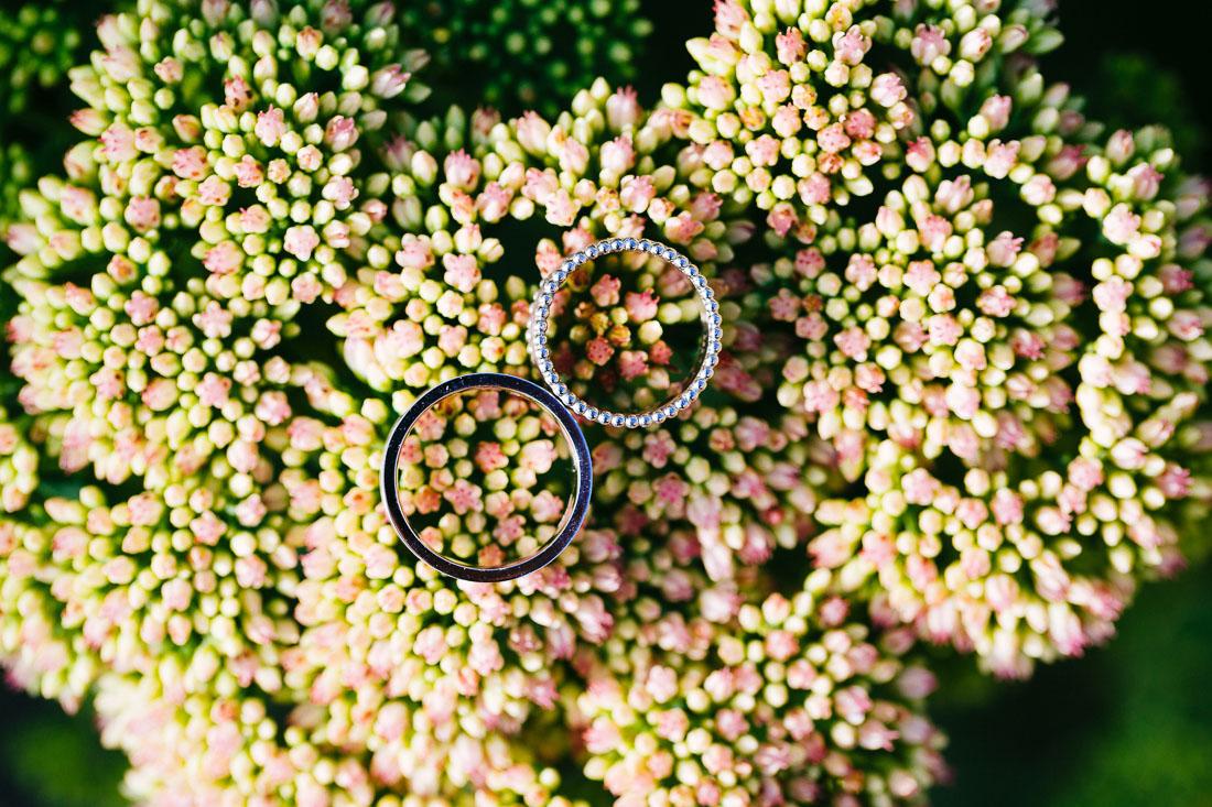 bruidsfotografie_dordrecht_villa_augustus-1
