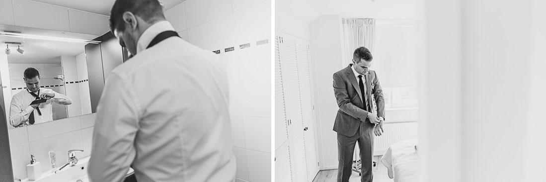 bruidsfotografie_dordrecht_villa_augustus-10