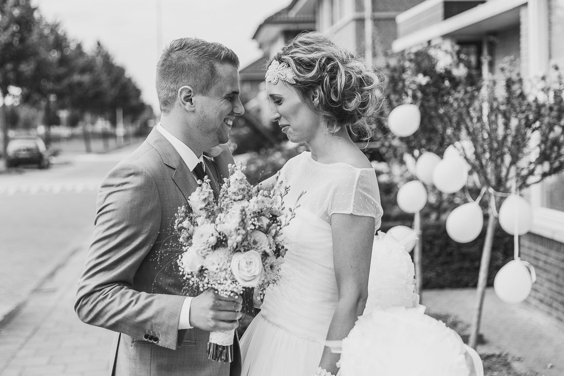 bruidsfotografie_dordrecht_villa_augustus-11