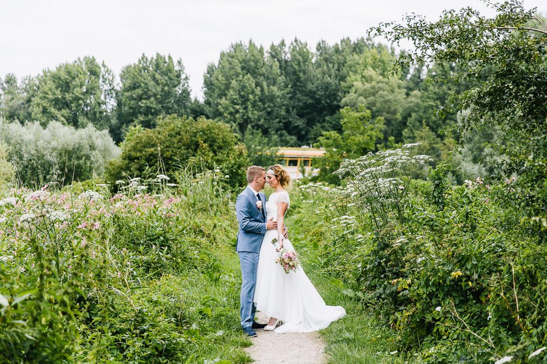 bruidsfotografie_dordrecht_villa_augustus-12