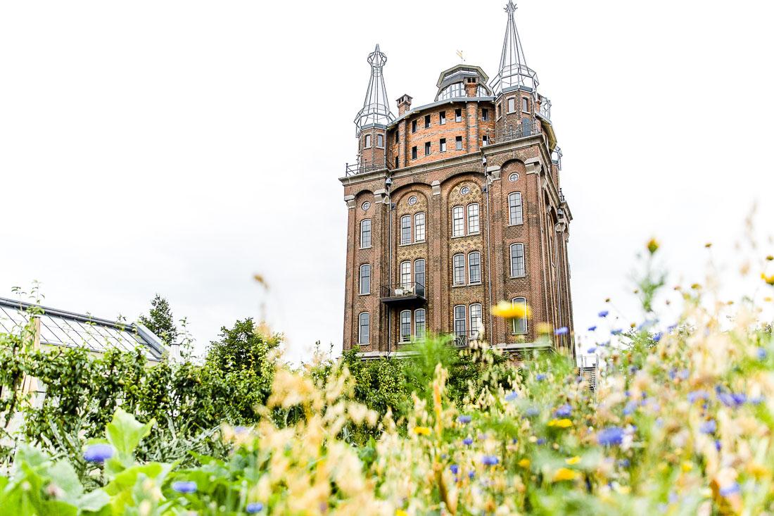 bruidsfotografie_dordrecht_villa_augustus-15