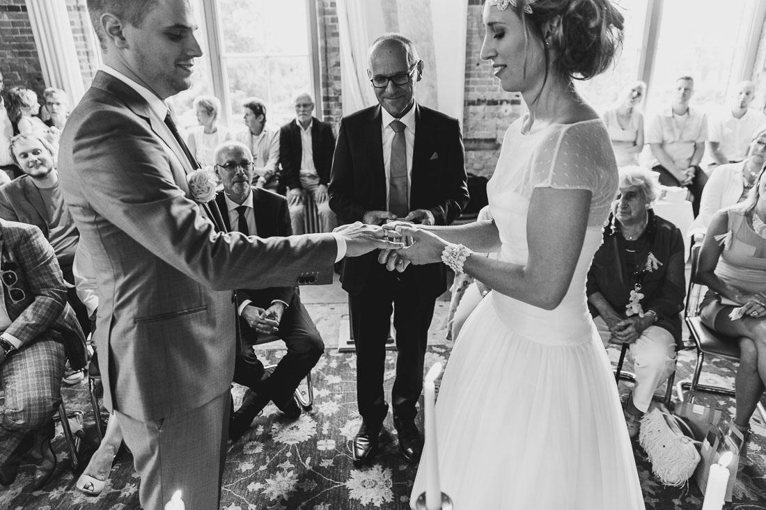 bruidsfotografie_dordrecht_villa_augustus-18
