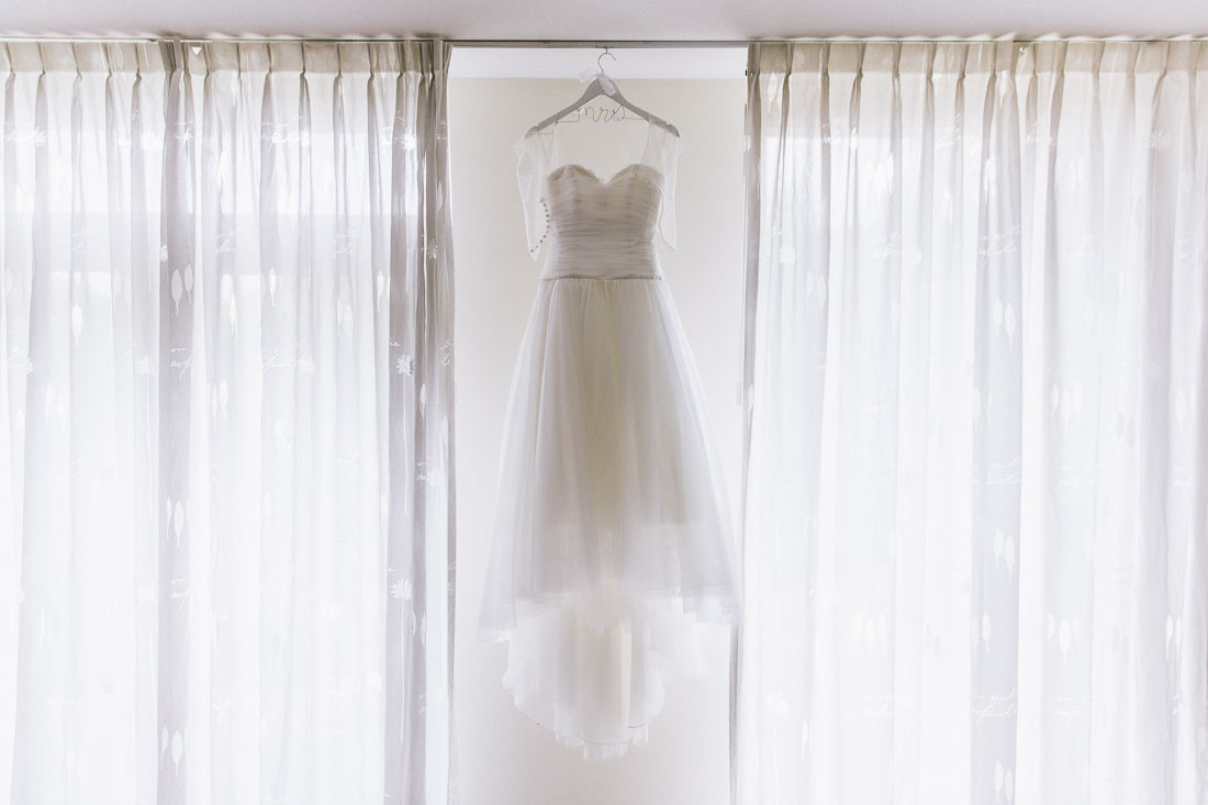 bruidsfotografie_dordrecht_villa_augustus-2