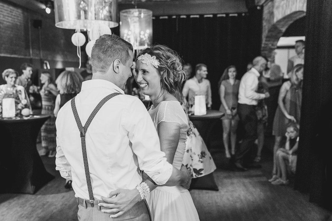 bruidsfotografie_dordrecht_villa_augustus-22