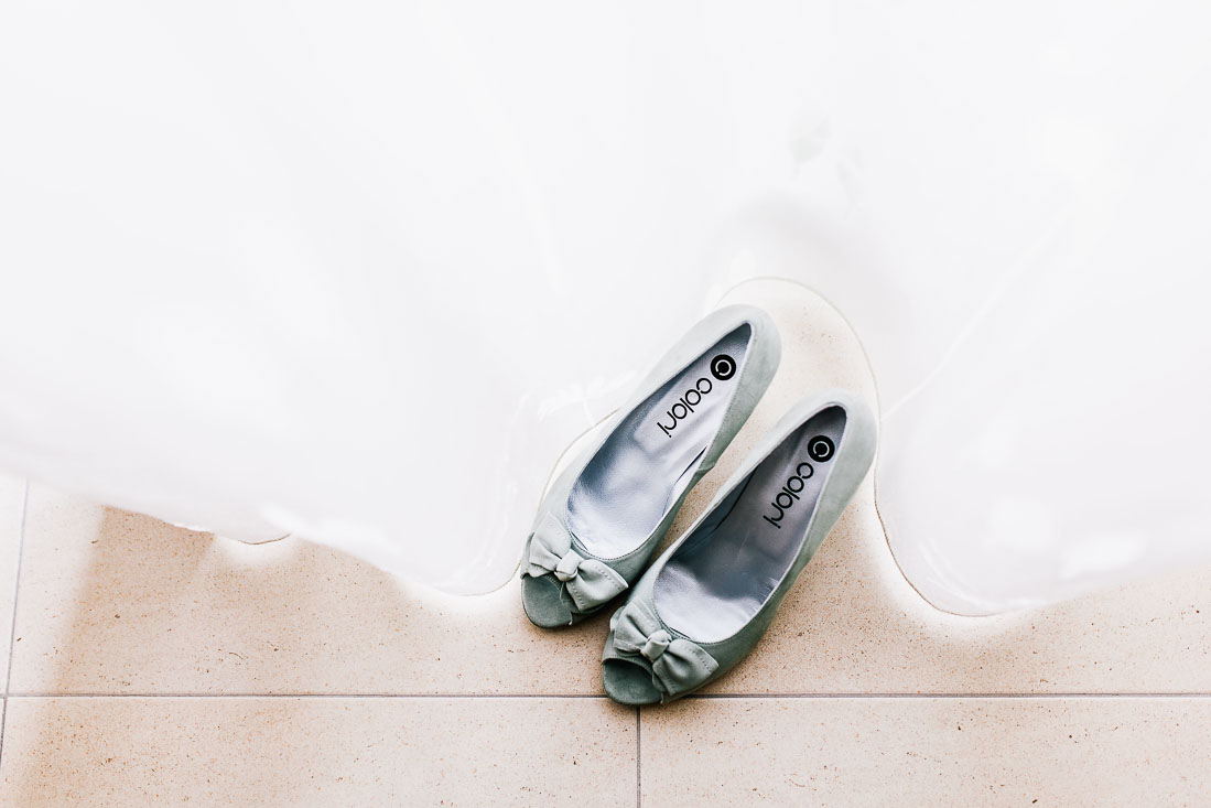 bruidsfotografie_dordrecht_villa_augustus-3