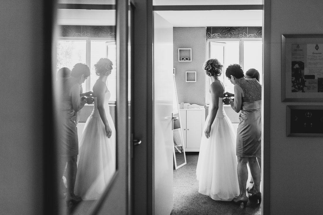 bruidsfotografie_dordrecht_villa_augustus-7