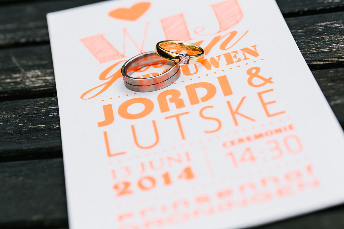 bruidsfotografie_suikerunie_prinsenhof-1