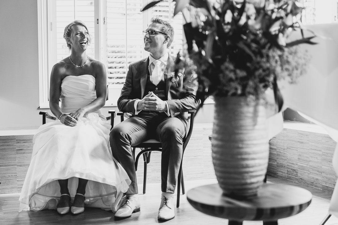 bruidsfotografie_suikerunie_prinsenhof-15