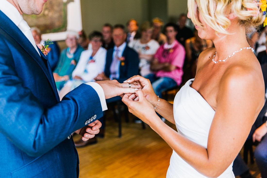 bruidsfotografie_suikerunie_prinsenhof-18