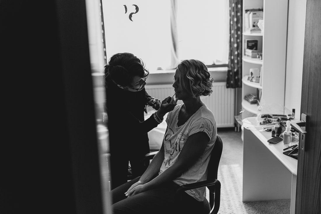bruidsfotografie_suikerunie_prinsenhof-4