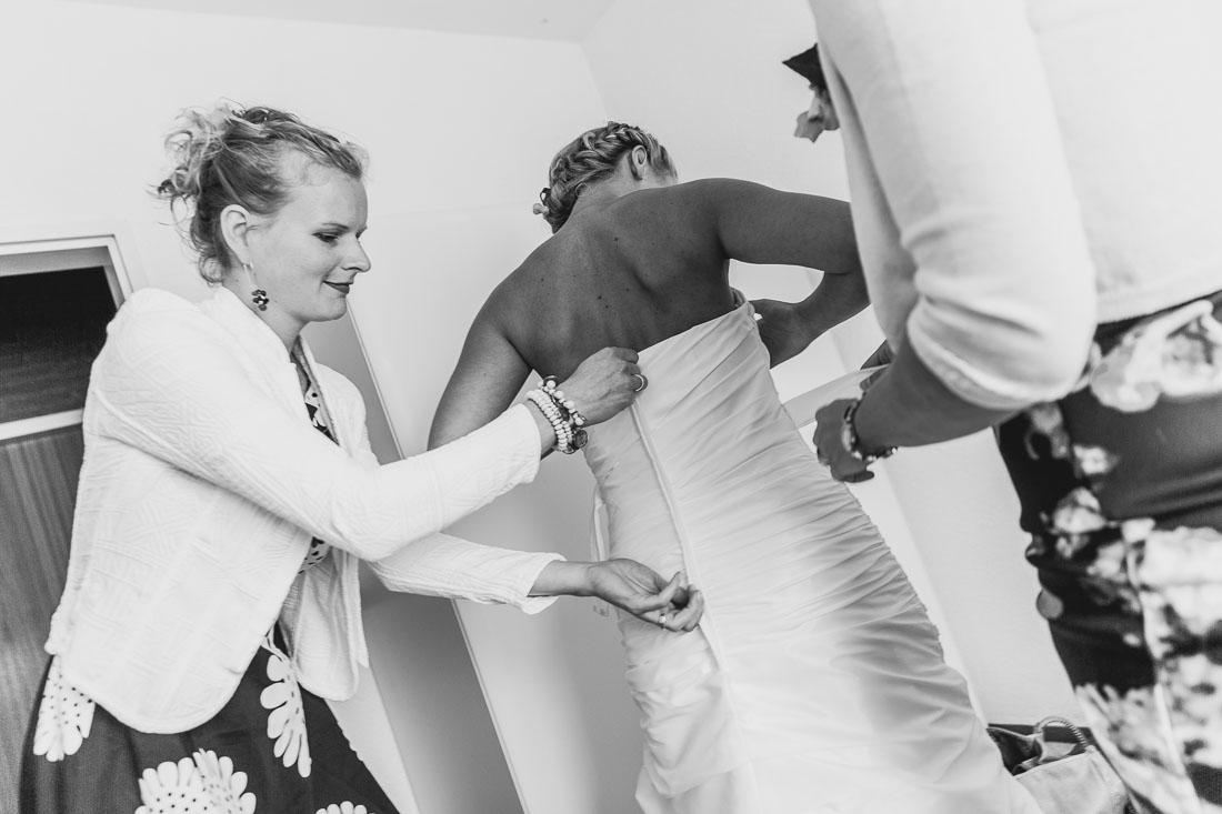 bruidsfotografie_suikerunie_prinsenhof-8