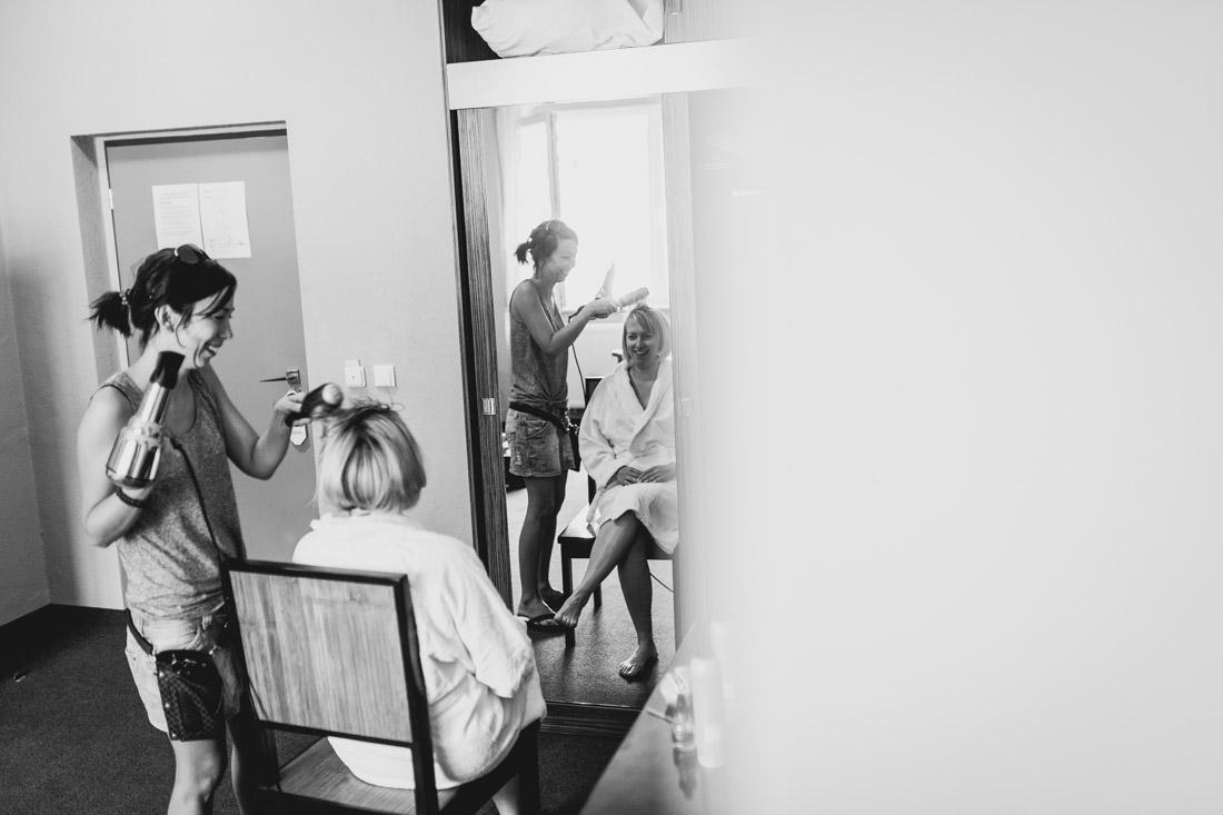 bruidsfotografie_tsjechie_jitka_hans-1-2