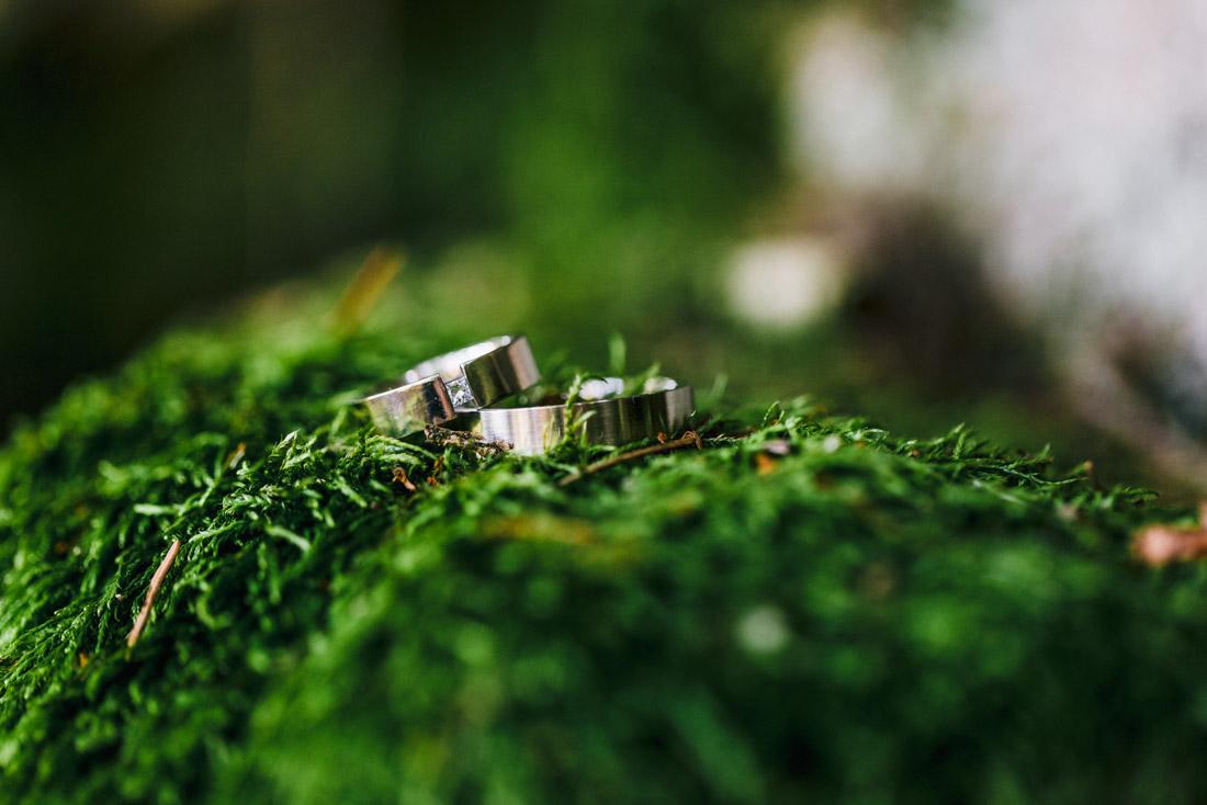 bruidsfotografie_tsjechie_jitka_hans-1