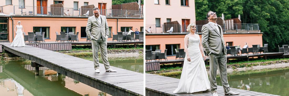 bruidsfotografie_tsjechie_jitka_hans-12