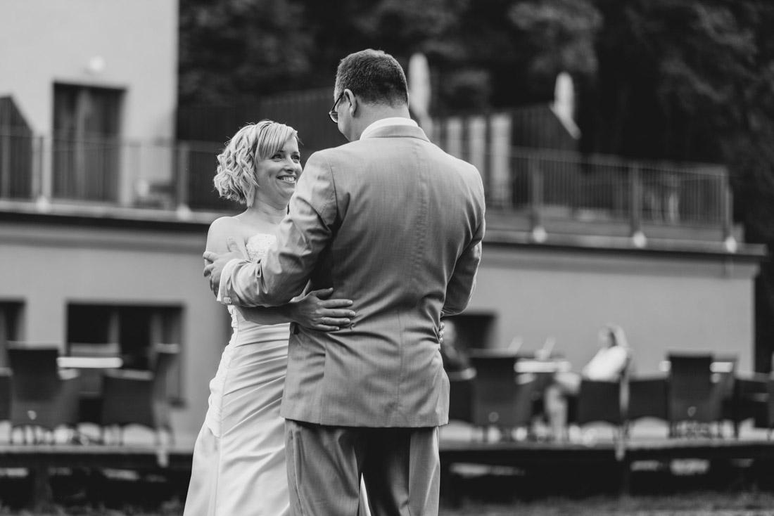 bruidsfotografie_tsjechie_jitka_hans-14