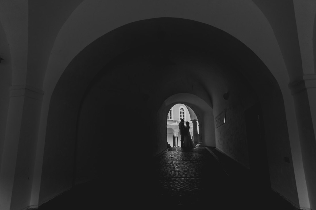 bruidsfotografie_tsjechie_jitka_hans-15