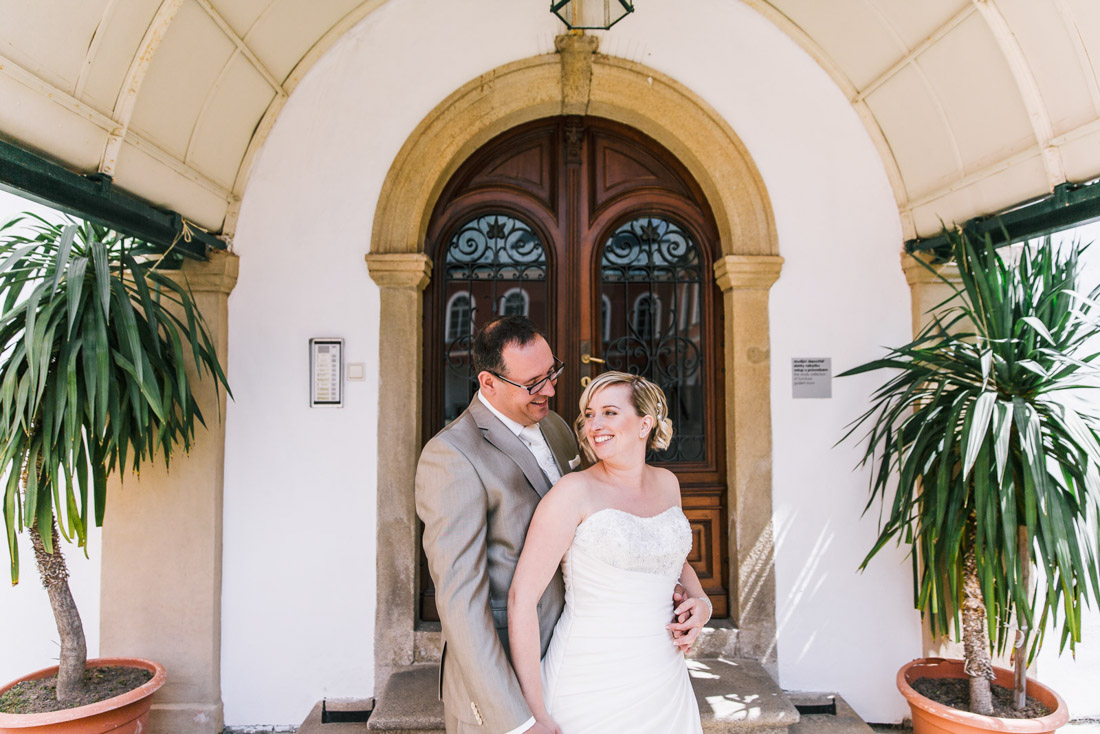 bruidsfotografie_tsjechie_jitka_hans-17