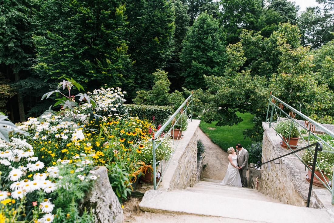 bruidsfotografie_tsjechie_jitka_hans-19