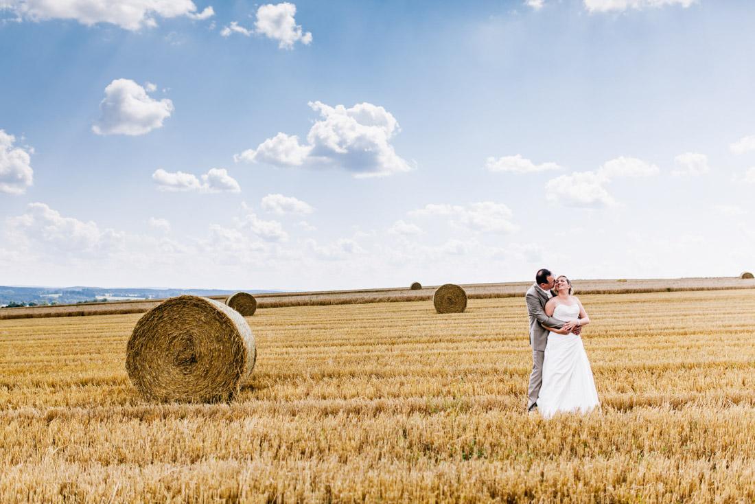 bruidsfotografie_tsjechie_jitka_hans-23