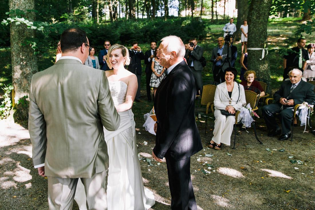 bruidsfotografie_tsjechie_jitka_hans-32